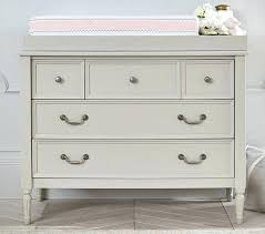 Changing Table Tops Changing Table Top For Dresser Baby Grey Changing Table