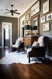 Home Decor Paints 2821 Best Home Decor Paint Style Inspiration Images On Pinterest