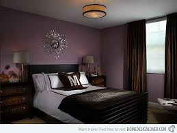 purple bedroom ideas purple bedroom ideas 15 ravishing purple bedroom designs