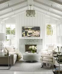 modern cottage style home decor home modern