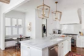 antique brass kitchen faucet antique brass kitchen lanterns design ideas