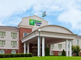 Red Roof Inn Lexington Ky South by Holiday Inn Express U0026 Suites Elizabethtown Hotel By Ihg