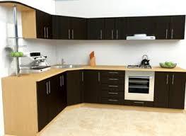 ikea kitchen cabinet doors only kitchen cabinet doors only laundry room ideas pantry ikea kitchen