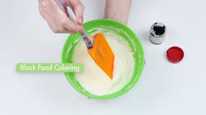 how to make grey food coloring best food 2017