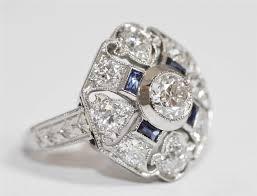 used wedding rings free diamond rings estate diamond rings for sale estate diamond