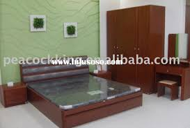 furniture solid wood contemporary bedroom furniture amazing