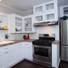 beadboard kitchen backsplash photos hgtv