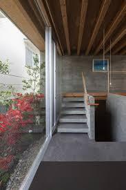 jardin interieur design jardins japonais intérieur de maison design à fukuyama