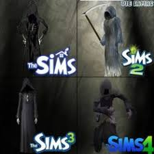 Sims Hehehehe Meme - this is beautiful i love the sims and with y o i combined it s
