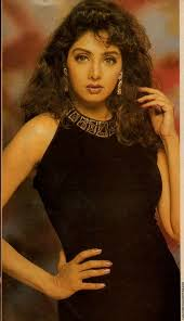 sridevi images beauty in hd wallpaper and background photos