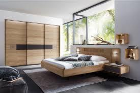 Schlafzimmer M El Kraft Haus Bauen Ideen Deko Für Innen Und Außen Komplett Schlafzimmer
