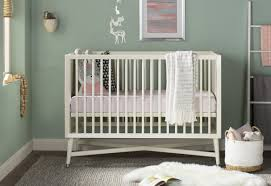 graco lauren classic 4 in 1 convertible crib room decor of 3 in 1 crib to welcome your new baby born u2014 rs