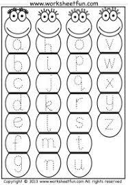 printable letter tracing worksheets letter tracing worksheets free printable worksheets pre juniors