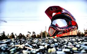 motocross helmet red bull wallpaperswide com motocross hd desktop wallpapers for
