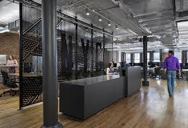 home design near me commercial interior design nyc top companies firms near me high