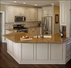 Cambria Kitchen Countertops - kitchen room fabulous costco granite sink costco cambria