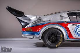 porsche rsr engine porsche 911 carrera rsr turbo 2 1 the first monster total 911