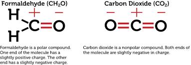 covalent bonds ck 12 foundation