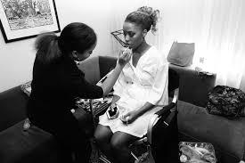 makeup classes cincinnati cincinnati makeup artist eric