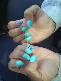 summer nail designs bright colors nails nails