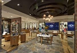ugg australia sale melbourne retail stores ugg
