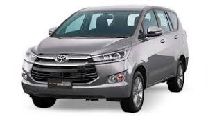 toyota india car toyota innova crysta price in india photos review carwale