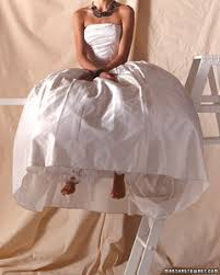 sale wedding dress should i buy a sle sale wedding dress martha stewart weddings