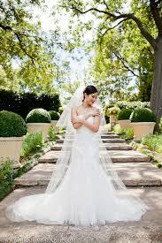 wedding photographer dallas wedding photographer dallas wedding ideas vhlending