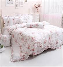 Toddler Bed Down Comforter Comforter Sets Full Walmart Medium Size Of Walmart Kids Bedding