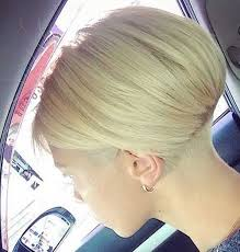 short pixie stacked haircuts popular short stacked haircuts you will love short hairstyles