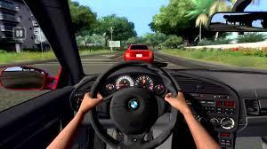 test drive test drive unlimited 1 bmw e36 m3 3 2