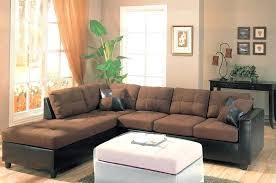 Rent A Center Living Room Sets Rent A Center Living Room Sets Or Lease Purchase Or Rent To Own