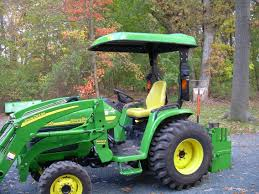 Lawn Tractor Canopy by I Would Like To Get A Canopy For My Tractor Page 4