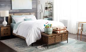 guest bedroom ideas create a guest bedroom your visitors will overstock