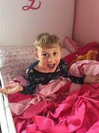 Pranks For Bedrooms 11 Family Friendly April Fools Pranks Today Com