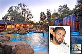 celebrities homes the most luxurious celebrity homes of young hollywood star magazine