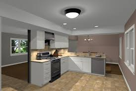 Kitchen Design Basics New Ideas Basic Kitchen Design Kitchen Design Academy Kitchen