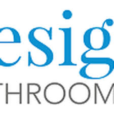 Designer Bathroom Store Kitchen  Bath A Harwich Road - Designer bathroom store
