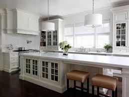 narrow kitchen island table kitchen narrow kitchen island lovely narrow kitchen