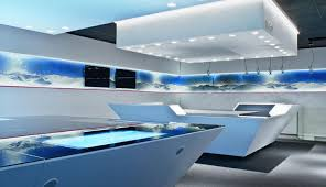 Commercial Lighting Company Commercial Lighting Solutions For Businesses By Lbx Lighting
