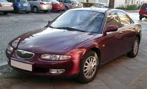 mazda cars for sale mazda xedos 6 wikipedia