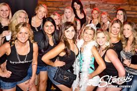 country dancing nightclub stoney u0027s rockin u0027 country las vegas