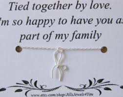 wedding quotes groom to view wedding quote gifts by jillsjewels4you on etsy