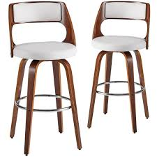 kitchen stools sydney furniture bar stools counter breakfast stools temple webster