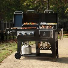 members mark hybrid grill sams club outdoor kitchens pinterest