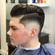 mens over the ear hairstyles 35 of the top men s fades haircuts men hairstyles