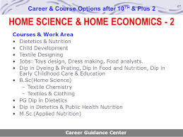 home textile designer jobs in mumbai career course options after 10th plus 2 ppt download