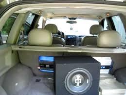 2000 jeep grand sound system