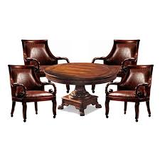 game table and chairs set game table chairs set home design and architecture styles ideas