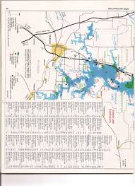 Map Of Oklahoma Counties 5 Acres In Pittsburg County Oklahoma